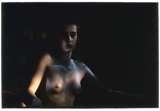 bill henson sex