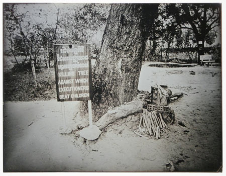 denise levertov in thai bin peace province In thai binh (peace) province it achieves this by evoking images of destroyed places that strongly symbolise peace does levertov's representation of.
