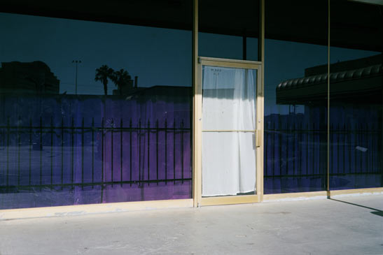 ChristianGieraths.jpg