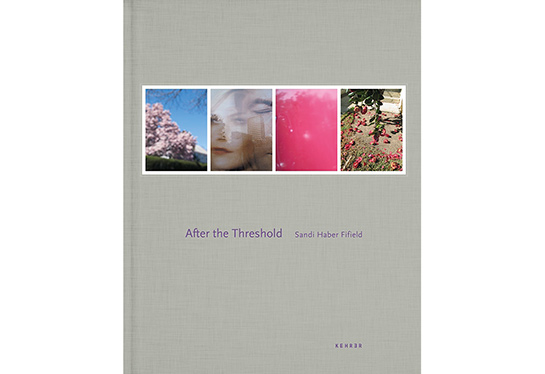 Fifield_Threshold_545.jpg