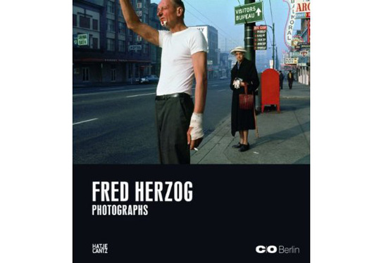 FredHerzog_Photographs.jpg