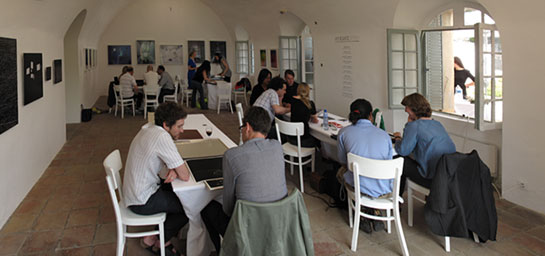 Hyeres2010_Panorama4web.jpg