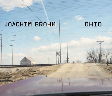 JoachimBrohm_Ohio.jpg