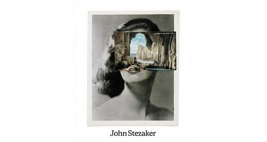 JohnStezaker_Ridinghouse.jpg