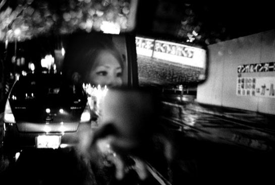 KosukeOkahara.jpg