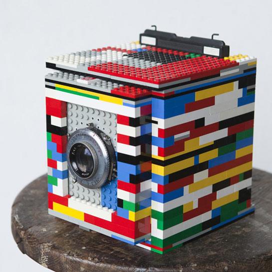 Legotron.jpg