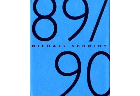 MichaelSchmidt_8990.jpg