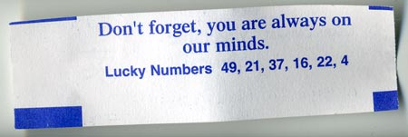 NSA_FortuneCookie_web.jpg