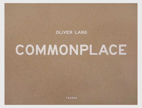 OliverLang_Commonplace.jpg
