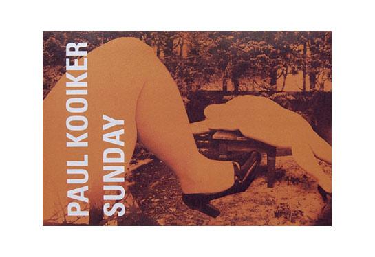 PaulKooiker_Sunday.jpg