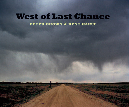 PeterBrown_WestofLastChance.jpg