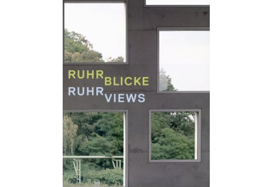 RuhrViews.jpg
