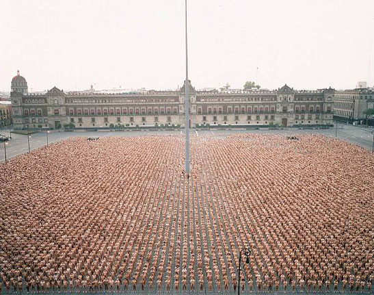 SpencerTunick.jpg