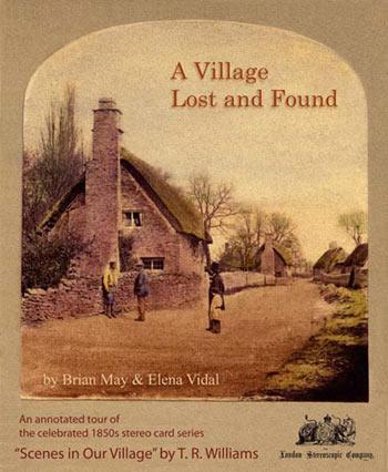 http://jmcolberg.com/weblog/archives/Village_LostandFound.jpg