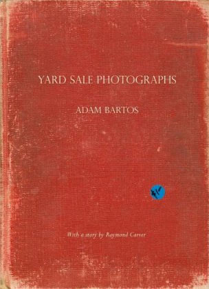 YardSalePhotographs.jpg