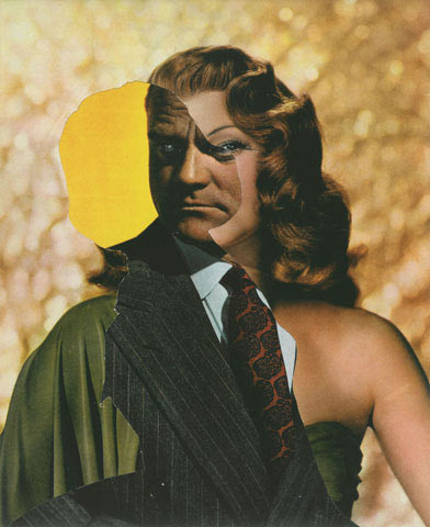 collages_JohnStezaker.jpg