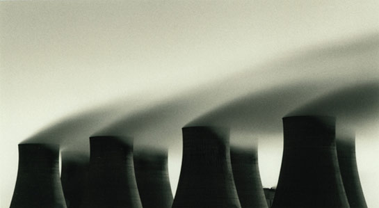 Cooling-Towers-Kenna.jpg