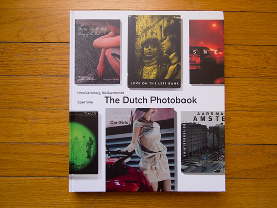 Dutch-Photobook---coversm.jpg