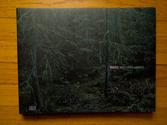Lange---Wald---cover.jpg