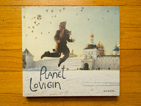 Lovigin---Planet-Lovigin---cover.jpg