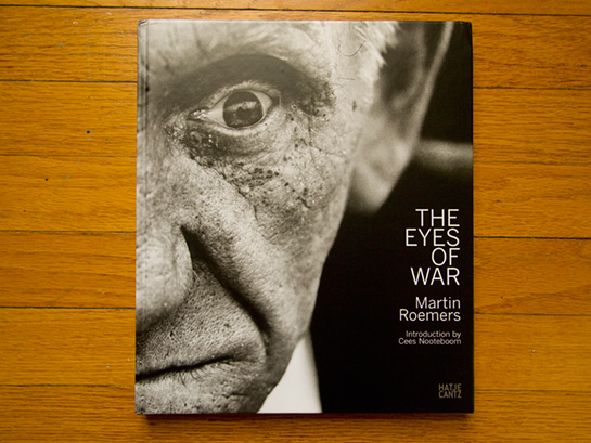 Roemers---Eyes-of-War---cover.jpg