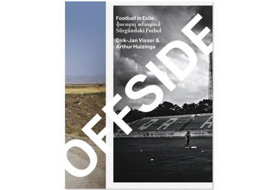 offside-football-in-exile2.jpg