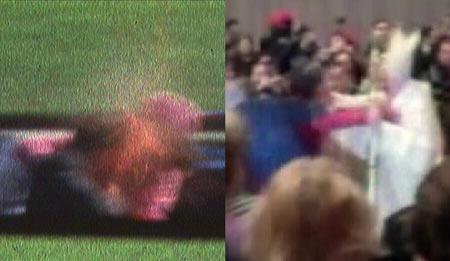 zapruder_vs_pope.jpg