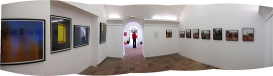 Hyeres2010_Panorama3web.jpg