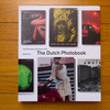 Dutch-Photobook---cover.jpg