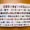 Dutch-Photobook---sizes.jpg