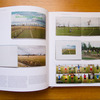 Dutch-Photobook---spread-02.jpg