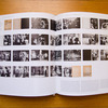 Dutch-Photobook---spread-05.jpg