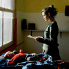tom-hunter-woman-reading-1998.jpg