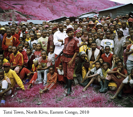 RichardMosse01sm.jpg